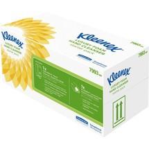Kleenex® Schaumseifen luxuriöser Starter Pack