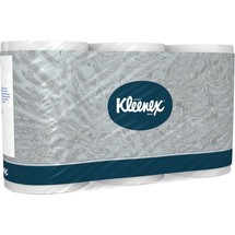 Kleenex® Toilettenpapiere 350