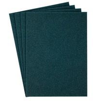 KLINGSPOR Schleifpapier PS 11 SiC, für Lack/Metall