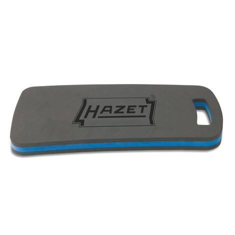 Kniebrett HAZET®