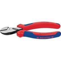 KNIPEX Kompaktseitenschneider X-Cut®
