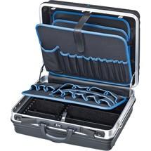 KNIPEX® Werkzeugkoffer Basic