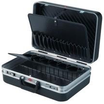 KNIPEX Werkzeugkoffer Standard