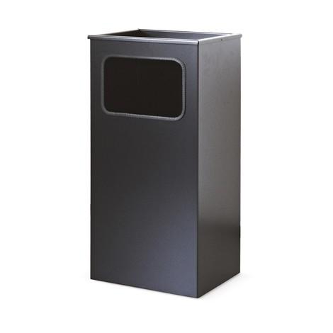 Kombi-Ascher CLASSIC
