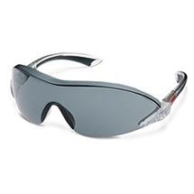 Komfort-Schutzbrille 3M™