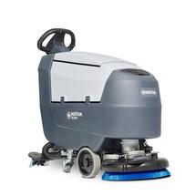 Kompakt gulvvasker Nilfisk® SC401