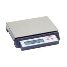 Kompaktná váha SOEHNLE