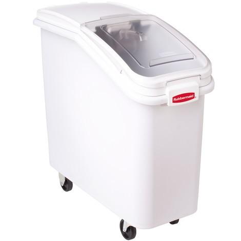 kontejner na složky ProSave™