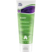Kresto® Hautreiniger Kresto® Classic