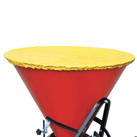 Kryt rozmetače vysokozdvižného vozíku