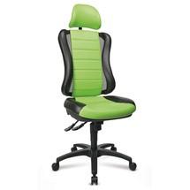 Krzesło biurowe obrotowe Topstar® Head Point RS