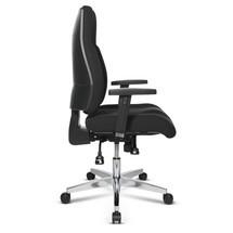Krzesło biurowe obrotowe Topstar® P91