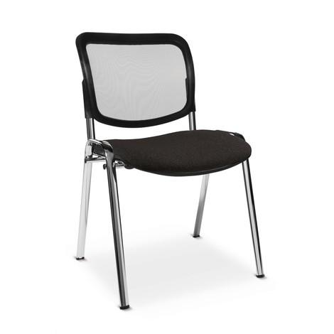 Krzesło dla gości Topstar® Visit