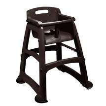 Krzesło dziecięce Rubbermaid®