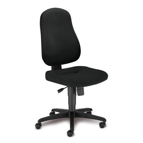 Krzesło obrotowe Bizzi