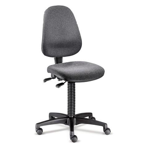 Krzesło obrotowe BM Industry