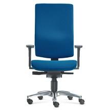 Krzesło obrotowe Cube Office
