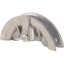 KS TOOLS Aluminium-Biegeform, Zollmaße