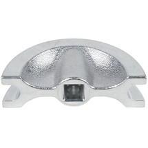 KS TOOLS Biegeform 15 mm, Aluminium