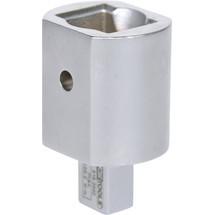 KS TOOLS Einsteck-Adapter