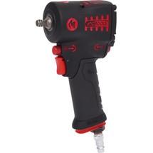 KS Tools miniMONSTER Hochleistungs-Druckluft-Schlagschrauber