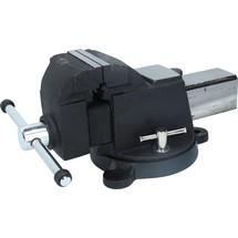 KS Tools Parallel-Schraubstock