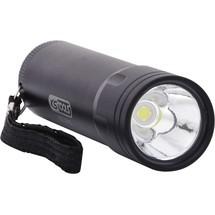 KS TOOLS perfectLight Taschenlampe 50 Lumen