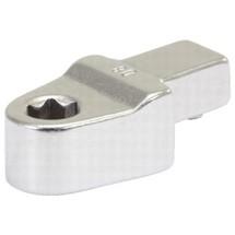 KS TOOLS Torx-E-Einsteckschlüssel