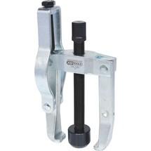 KS TOOLS Universal-Lagerring-Abzieher 2-armig mit Spannbügel