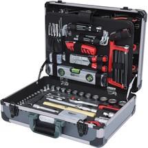KS Tools Universal-Werkzeug-Satz
