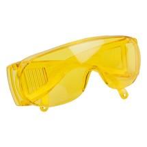 KS TOOLS UV-Brille
