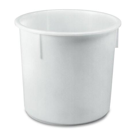 Kunststoff-Tonne CRAEMER