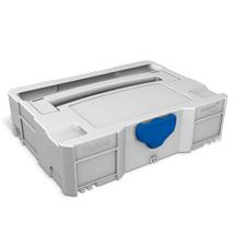 Kunststoffbehälter systainer ® T-Loc Basisversion I