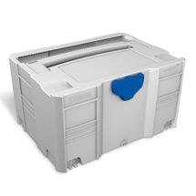 Kunststoffbehälter systainer ® T-Loc Basisversion III