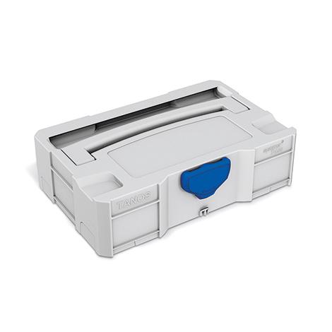 Kunststoffbehälter systainer ® T-Loc MINI I