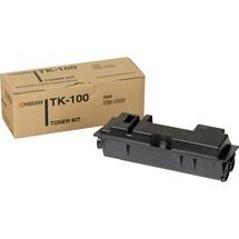 KYOCERA Toner für Laserdrucker und Multifunktionsgeräte