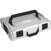 L-BOXX® Werkzeugkoffer