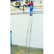 Ladder KRAUSE ® , uitschuifbaar