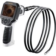 LASERLINER Inspektionskamera VideoFlex G3 XXL