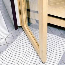 Lattice Mat Yoga Soft Step