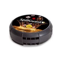 Leckage-Erkennungssystem SpillGuard®