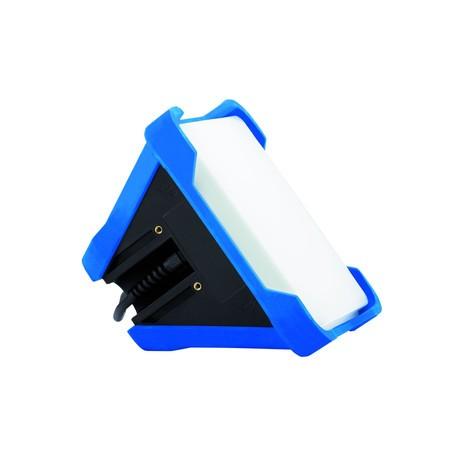 LED-Strahler Cube
