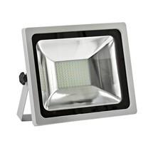LED-Strahler zur Wandmontage