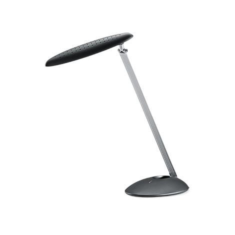 LED-Tischleuchte Salamanca weiß. 2 Farben zur Auswahl