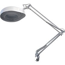 LED Vergrößerungsleuchte