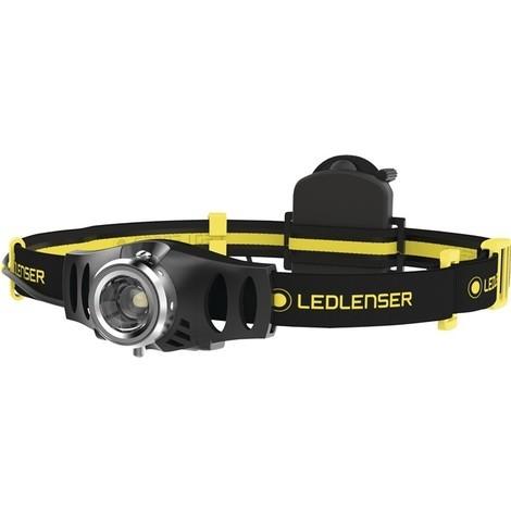 LEDLENSER LED-Kopfleuchte