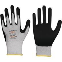 Leipold+Döhle Handschuhe LeikaFlex® Touch 1464
