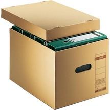 LEITZ Archivbox 6081