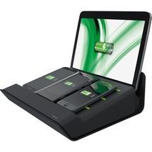 LEITZ® Complete Multi-Ladestation XL für Mobilgeräte
