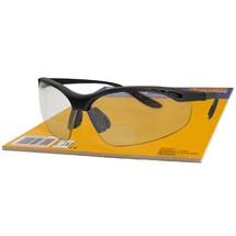 Lettura Bifocal Schutzbrille mit Lesehilfe